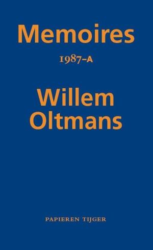 Memoires 1987-A