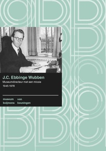 J.C. Ebbinge Wubben