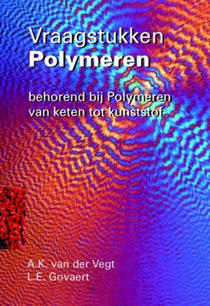 Vraagstukken polymeren