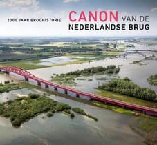 Canon van de Nederlandse brug