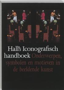 Hall's Iconografisch Handboek
