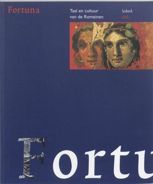 1 - Lesboek