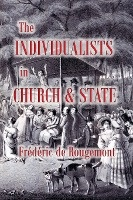 Individualists In Church And State