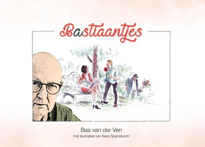 Bastiaantjes
