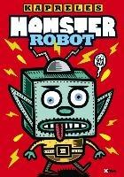 Monsterrobot