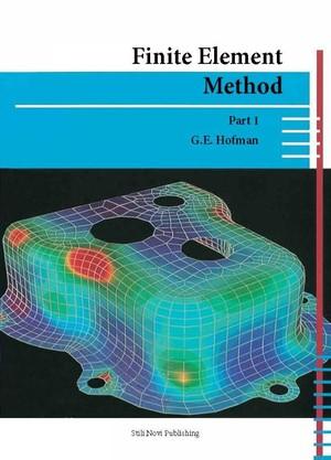 Finite element method - Part 1