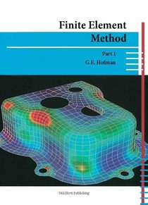 Finite element method - Part 1