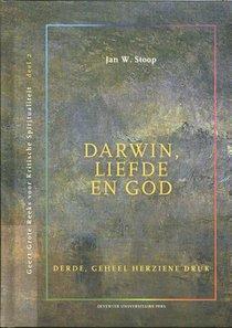 Darwin, Liefde en God