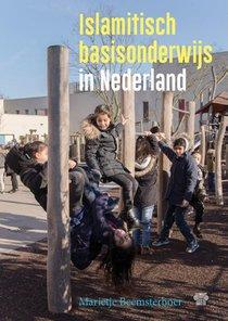 Islamitisch basisonderwijs in Nederland