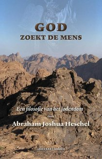 God zoekt de mens