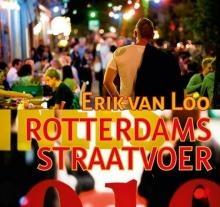 Rotterdams Straatvoer