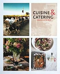 Cuisine & catering