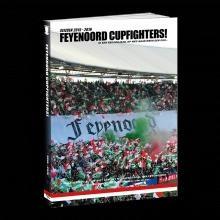 Feyenoord Cupfighters! Seizoen 2015-2016