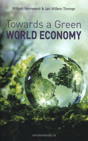 Towards a green world economy