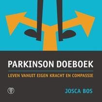 Parkinson DoeBoek