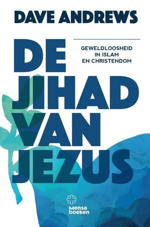 De jihad van Jezus