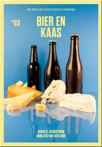 Bier en Kaas