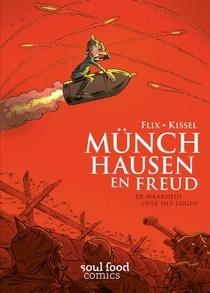 Münchhausen en Freud