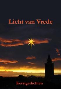 Licht van vrede