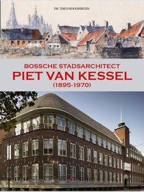 Piet van Kessel (1895-1970)