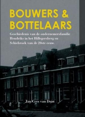 Bouwer & Bottelaars