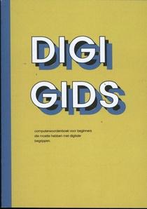 digigids