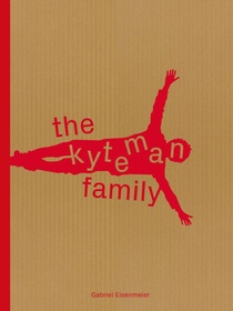 The Kyteman Family