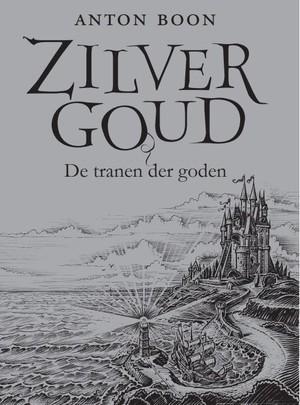 Zilver Goud