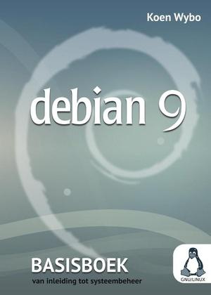 Debian 9 - HB