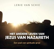 Het andere leven van Jezus van Nazareth