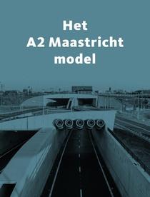 Het A2 Maastricht Model