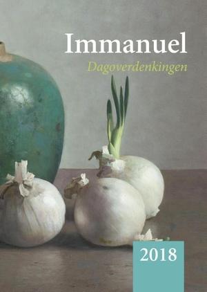 Immanuel - 2018