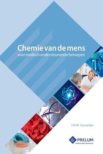 Chemie van de mens