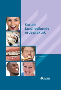 Sociale tandheelkunde in de praktijk