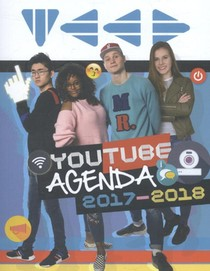 YouTube Schoolagenda - 2017/2018