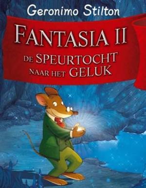 Fantasia II