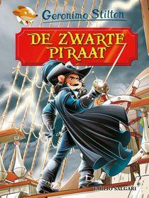 De Zwarte Piraat