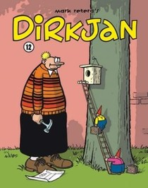 Dirkjan 12