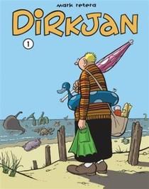 Dirkjan 1