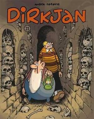 Dirkjan 23