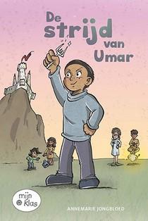 De strijd van Umar