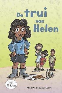 De trui van Helen