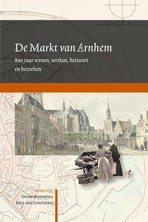 De Markt van Arnhem