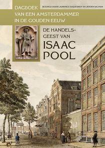Het dagboek van de Amsterdamse koopman Isaac Pool (1663-1678)