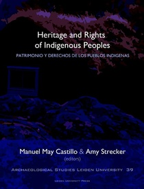 Heritage and Rights of Indigenous Peoples