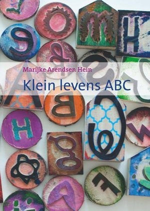Klein levens ABC