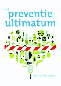 Het preventie-ultimatum