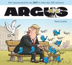 Argus - 2017