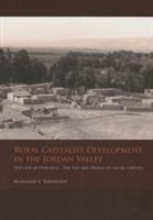 Rural capitalist development in the Jordan Valley