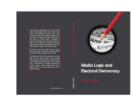Media logic and electoral democracy